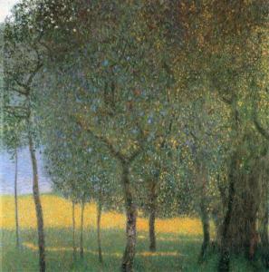 fruit-trees-1901.jpg!Blog